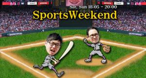 efm_mb_sportsweekend